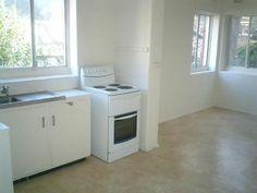 2 bedroom apartment for sale Kirribilli -  2/63A Upper Pitt  -  Photo 1
