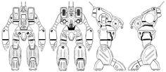 http://www.macross2.net/m3/sdfmacross/destroid-spartan/destroid-spartan-schematics.gif