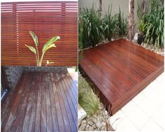 At Reseal Timber Decks, we provide an infallible assistance regarding deck maintenance jobs, like deck sealing, deck cleaning, deck restoration, deck staining and more, in Mornington Peninsula and Melbourne. We have carved a niche in deck maintenance domain and are leading the business with pride. http://resealtimberdecks.com.au/  Address : 8 Natasha Close, St Helena, Victoria 3088 Phone no : 0425 850 668