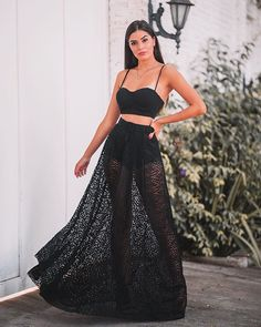 Below you will find some different denim mini skirts style smart ideas for you. Gala Dresses, Homecoming Dresses, Festival Looks, Elegant Dresses, Cute Dresses, Skirt Outfits, Cute Outfits, Cochella Outfits, Beachwear Fashion