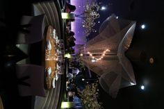 STK London - Restaurante pra quem gosta de balada! - Dri Everywhere