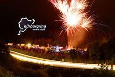 Premiere für den neuen Nürburgring Award: Im Rahmen des 24h-Rennens auf der Nordschleife verleiht eine Experten-Jury Preise in drei Kategorien.