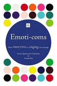 Xavier Quattrocchi-Oubradous and Charles Bal – Emoti-coms
