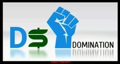 DS-Domination