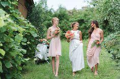 Photo from Lasst uns bunt feiern mit Farben im Herbst collection by Anna Zeiter Photography