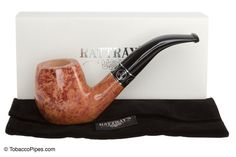 TobaccoPipes.com - Rattray's Triskele 16 Tobacco Pipe , $219.20 (http://www.tobaccopipes.com/rattrays-triskele-16-tobacco-pipe/)