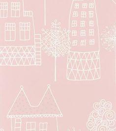 sandberg kaspar roze