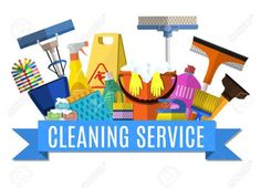 The New Canadian Cleaning Company offers Commercial Office Cleaning and Janitorial Services to clients across Toronto, Etobicoke, Mississauga, Oakville, and the GTA. Cleaning Companies, House Cleaning Services, Wet Floor Signs, Commercial Cleaners, North Palm Beach, Bottle Images, Janitorial Services, Professional Cleaning Services, Palm Beach Gardens