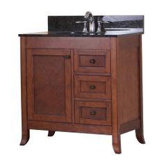Vanity Sink Vanities And Sinks On Pinterest