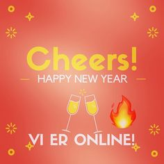 Hej alle sammen.! Hjemmesiden er nu endelig ved at være færdig ikke helt men super tæt på  tag et kig den bliver selvfølgelig pudset af i kanterne og teksten rettet til men for dælen.! Nu går vi igang  #godt #nytår #alle #sammen #jeg #håber #i #er #kommet #godt #ind #i #det #nye #år. #iværksætter #iværksættere har det bare sjovest  Jeg ønsker jer en fantastisk start på året