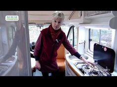 I like the back end area. Don't think I need the bed loft. And not totally in love with Kitchen and bathroom layout but it sure is nice. Me like!   Wing. amm City-Suite motorhome video review - MMM magazine - YouTube