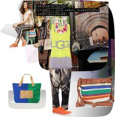"""Fashion in Australia"" by akshprem on Polyvore"