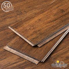 Menards Shaw Citadel Jaya Teak Floating Vinyl Plank Easy