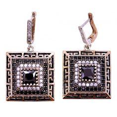 Silver Black Stone Earrings www.hanedansilver.com #Roxelana #East #Market #Hurrem #Jewellers #Silver #Earring #Jewelers #Ottoman #GrandBazaar #Earring #Silver #Pendant #Silver #Bracelet #Anadolu #Schmuck #Silver #Bead #Bracelet #East #Authentic #Jewelry #Necklace #Jewellery #Silver #Ring #Silver #Necklace #Pendant #Antique #istanbul #Turkiye #Reliable #Outlet #Wholesale #Jewelry #Factory #Manufacturer # Ring #Trade #Gift #Gold #Free #Shipping #Fashion #Discounts #Women #Series