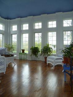 Florida Room Ideas On Pinterest Sunroom Lanai Ideas And