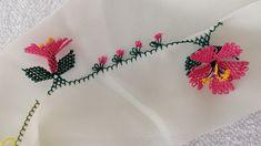 Make It Yourself, Crochet, Lace, Pattern, Blog, Kebaya, Patterns, Ganchillo, Racing