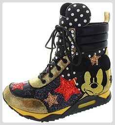 FrauenFrau Für Die Sneakers 3403 Besten Bilder Von 4Rj5Lq3A