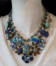 L4440 Sold [L4440] - $0.00 : Anthill Antiques, Jewelry and Chandelier Heaven