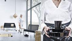 Stolar Ingegerd Råman, Ikea | Transport, Frakt, Flytt