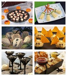 Recortes Decorados Cheese, Halloween, Blog, Cut Outs, Furniture, Halloween Labels, Spooky Halloween