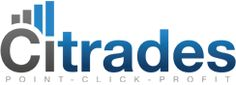 newsjournal007: One Touch Binary Options with CITrades
