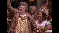 Vianočná koleda / Charles Dickens Girls Dresses, Flower Girl Dresses, Crown, Film, Wedding Dresses, Flowers, Fashion, Dresses Of Girls, Movie