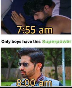 Actually Mirrored Sunglasses, Mens Sunglasses, Super Powers, Actors, Baseball Cards, Memes, Boys, Baby Boys, Meme