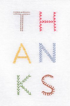 The Latest Trend in Embroidery – Embroidery on Paper - Embroidery Patterns Hand Embroidery Projects, Embroidery Alphabet, Hand Work Embroidery, Embroidery Scissors, Paper Embroidery, Hand Embroidery Stitches, Crewel Embroidery, Hand Embroidery Designs, Embroidery Kits