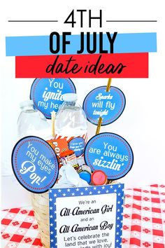 Super fun & easy 4th of July date night idea for two. Make your own fireworks. Dating Divas, Patriotic Party, Last Minute, Lets Celebrate, Family Traditions, Fireworks, You And I, Make Your Own, 4th Of July