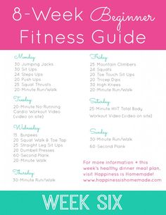 Couples Fitness Challenge | Fitness challenges and Fitness weightloss