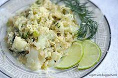 Рецепты вегетарианские. Пошаговые рецепты с фото.: Ризотто с овощами