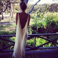 #romantic #maxidress #lowback #style #lookoftheday #shirt #indie #floweredshorts #mylook #women #fashionaddict #lowbackdress #romanticsummerdress #formaldress #outfitiftheday #whitedress #ladies #outfit #woman #dress #trendy #instaglam #sexy #blouse #inst