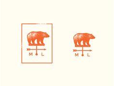 | #corporate #branding #creative #logo #personalized #identity #design #corporatedesign