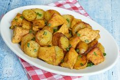 10 moduri delicioase in care poti pregati pieptul de pui Kfc, Cordon Bleu, Chicken Nuggets, Potato Salad, Food And Drink, Potatoes, Vegetables, Breakfast, Ethnic Recipes