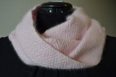 Perfect for winter with a peacoat! Super warm angora and lambswool. https://www.etsy.com/listing/251900996/handwoven-angora-lambswool-scarf