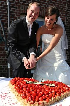 Sell Wedding Dress, Bride Groom