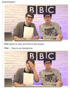 why phil why must you do this to me