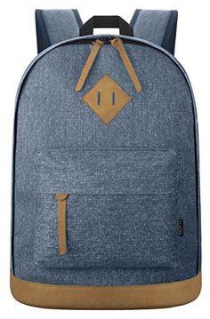 EcoCity - Sac à dos classique Backpack College Rucksak - ... https://www.amazon.fr/dp/B00JFXW84E/ref=cm_sw_r_pi_dp_5HQExbQMH48YT