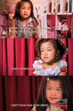This little girl shares my dreams. You Funny, Funny Cute, Hilarious, Toddlers And Tiaras, Pageant Girls, Toddler Humor, I Want To Cry, Pageants, I Love Bts