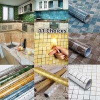 """""""Description: Eco-friendly and waterproof material Self-adhesive and high temperature resistance Eas"""