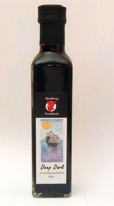 News & Events in the Winery Weihnachten Diy, Vodka Bottle, Dark, Drinks, Dessert Wine, Sparkling Wine, Fruit Juice, Alcoholic Beverages, Mead