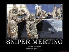 Google Image Result for http://www.motifake.com/image/demotivational-poster/1005/sniper-meeting-snipers-demotivational-poster-1273627482.jpg