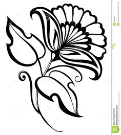 https://www.google.com/search?q=vector+japanese+style+flowers&client=firefox-b&tbm=isch&source=lnt&tbs=itp:lineart&sa=X&ved=0ahUKEwjDr_K3jrzbAhXIaRQKHYyKBmUQpwUIIA&biw=1598&bih=1095&dpr=1.09#imgrc=POktv3m9y7eiXM: