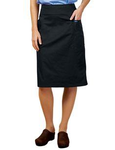 0759084be26 Lydia's Uniforms & Tafford Scrubs Alternatives From Uniform Advantage