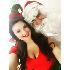 Santa and his BLO/OUT elves are bringing beautiful hair to all!   #bloout #blowdrybar #blowdry #blowout #longhair #hairgram #hairfashion #hairpost #phillyhair #phillyhairstylist #phillysalon #fb #twitter
