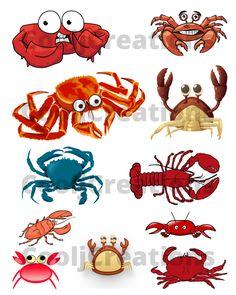 #crabicons, #crabimages, #crabdigitalimages, #crabpictures, #crabsclipart, #crabdigitalicons, #lobsterclipart, #lobsterimages, #lobsterdigitalicons, #lobsterdigitalimages, #lobsterpictures, #lobsterdigitalpictures