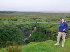 Isle of Skye, Schotland (2013)