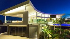 two storey houses with ocean views new zealand - Google Search