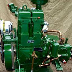 #listerblackstone parts suppliers http://www.adsalesltd.com/