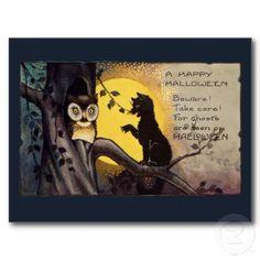 http://rlv.zcache.com/cat_warning_owl_vintage_halloween_postcard-rba41b54b14124c66ab521a9e94e98319_vgbaq_8byvr_512.jpg